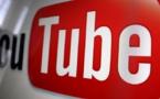 YouTube 5 fois plus rapide sur Google Chrome que sur Firefox et Edge