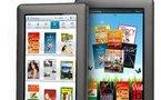 Barnes and Nobles abandonne l'encre électronique pour son Nook Color