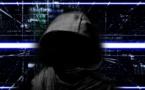 """Un lycéen a piraté des serveurs d'Apple et téléchargé 90Go de """"fichiers sécurisés"""""""