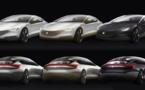 Kuo: Des lunettes AR Apple en 2020, et le lancement de l'Apple Car 3 à 5 ans plus tard