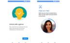 Moto Face Unlock est sur le Play Store, mais il n'est pas compatible avec tous les téléphones