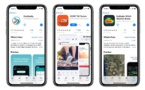 Rapport : Des applications iOS populaires vendent les données de localisation des utilisateurs