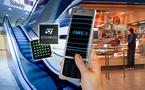 Google a racheté un spécialiste des paiements sans-contact (NFC)