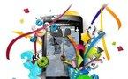 Samsung promet Bada 2.0 pour l'été 2011