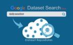 Google lance un nouveau moteur de recherche pour les scientifiques