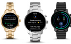 Google a commencé à déployer la nouvelle version de Wear OS