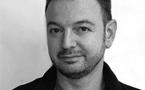 """Laurent Lathieyre, Ubikod : """"Capptain permet de reprendre le contrôle de vos apps"""""""