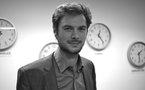 """Vianney Settini : """"Sur le mobile, Mobpartner.com réduit les risques pour les annonceurs"""""""