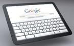 Forte percée d'Android sur le segment des tablettes