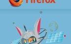 Mozilla annonce une nouvelle version de Firefox pour Android et Maemo