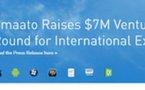 Smaato lève 7 millions de dollars pour conquérir l'Asie