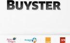 Buyster : Atos et les opérateurs s'allient dans le paiement numérique