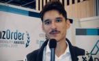 """Xavier Rasmusen, IzOrder : """"la mobilité est arrivée à maturité dans les entreprises"""""""