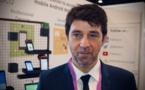 """Lionel Baraban, Famoco : """"les entreprises doivent avoir la maîtrise de leurs données"""""""