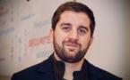 """Stéphane Chatelain, InfoBip : """"Sur mobile, les marques doivent orchestrer leurs différents canaux"""""""
