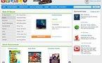 GetJar lève 25 M$ pour développer un Android Store alternatif