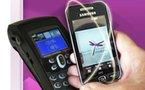 41% des français sont favorables au paiement via leur mobile