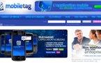 Codes-barres 2D : MobileTag lève 6,6 millions d'euros
