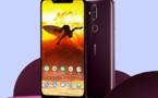 Le Nokia X7 débarque en Chine avec un écran à encoche de 6,2 pouces et un prix abordable