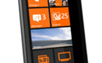 La Windows Phone Marketplace directement sur la facture Orange