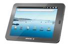 La tablette Archos Arnova sera commercialisée moins de 100 euros !