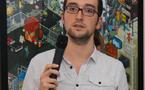 """Cyril Attia, BeMyApp : """"Notre format permet de toucher un même utilisateur sur la durée"""""""