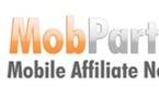 Affiliation Mobile : MobPartner lève 2,5 millions d'euros auprès d'Alven et Newfund