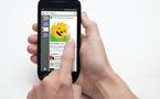 Firefox se lance à l'assaut des smartphones Android