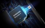 Samsung a dévoilé son processeur Exynos 9820 avec support 8K, jusqu'à 5 caméras…