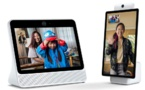 Un brevet Facebook pourrait utiliser vos photos de famille pour cibler des annonces