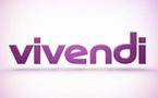 Vivendi rachète à Vodafone ses parts dans SFR