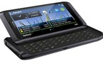 Nokia débute la commercialisation du E7, héritier du communicator