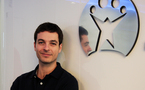 """Julien Palier : """"Softonic offre donc bien plus que ce que les AppStores peuvent offrir."""""""