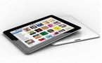 Apple capte plus de 80% du marché des tablettes