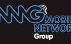 Après Nemo Agency, Mobile Network Group vise d'autres acquisitions