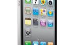 Les analystes anticipent un report de l'iPhone 5 en septembre