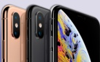 Qualcomm demande à la Chine d'interdire l'iPhone XS et XR
