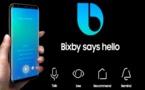 Bixby est maintenant disponible en français et dans trois autres langues