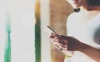 Engagement mobile : les 5 tendances à suivre de près pour 2019