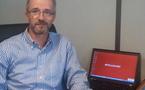 """Jérome Arnould : """"BullGuard Mobile Security est bien plus qu'un antivirus pour Smartphone"""""""