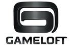200 millions de téléchargements pour Gameloft sur l'App Store