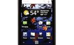 Le Google Nexus 4 proposerait la 4G et Android 4
