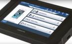 L'Outil de piratage d'iPhone et Android utilisé par le FBI en vente sur eBay pour 100 $