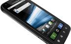 Google rachète le constructeur Motorola pour 12 milliards de dollars