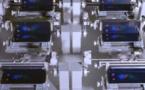 Samsung présente le test de résistance du Galaxy Fold en vidéo
