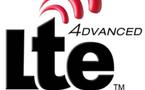 L'ARCEP attribue les licences 4G aux 4 opérateurs cellulaires français