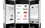 NetAffiliation distribuera les solutions Loodies et Swelen