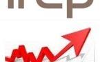 44% de croissance pour la publicité mobile