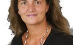 """Carole Jardon, MobileIT : """"Mobilité, Cloud Computing et solutions IP sont trois mondes indubitablement liés"""""""