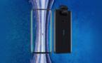 Asus débute la commercialisation du ZenFone 6 et de sa « flip caméra »